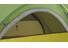 Robens Kestrel Tent